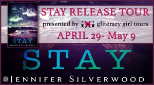 STAY Release Tour