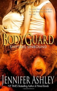 bodyguardcover