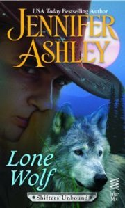 lonewolfcover