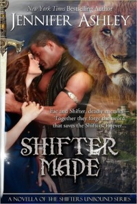 shiftermadecover