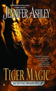 tigermagiccover