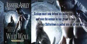 Wild-Wolf-by-Jennifer-Ashley-Banner