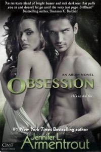 obsessioncover