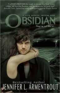 obsidiancover