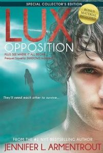 oppositioncover