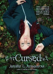 cursedcover