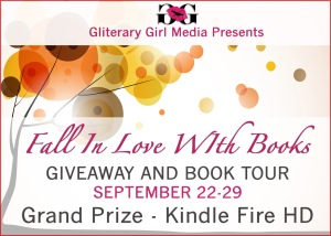 Fall Giveaway copy