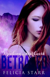 betrayed-front-cover